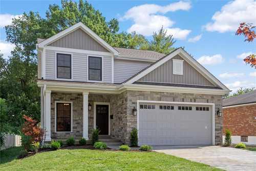 $824,900 - 4Br/4Ba -  for Sale in High School Terrace, Brentwood