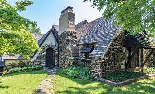 $150,000 - 2Br/1Ba -  for Sale in Heege Hills, St Louis