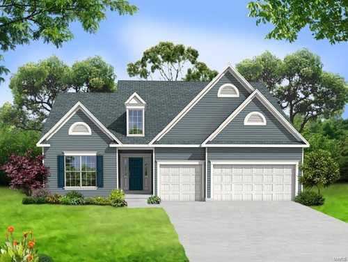 $469,900 - 3Br/3Ba -  for Sale in Windsor Park, Lake St Louis