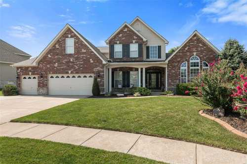 $635,000 - 5Br/4Ba -  for Sale in Bluffs At Heather Glen #2, Lake St Louis