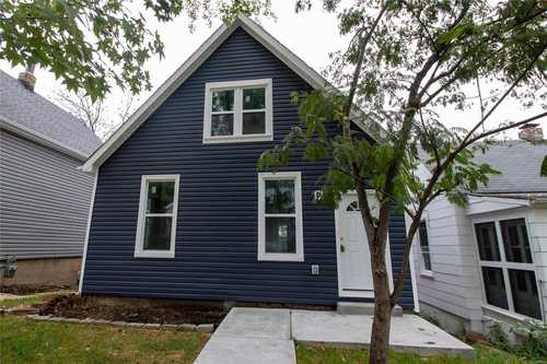 $225,000 - 2Br/1Ba -  for Sale in Havens Add, St Louis
