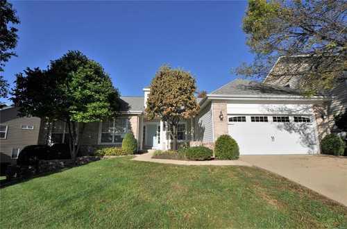 $409,900 - 3Br/3Ba -  for Sale in Arlington Glen Ph One, Fenton