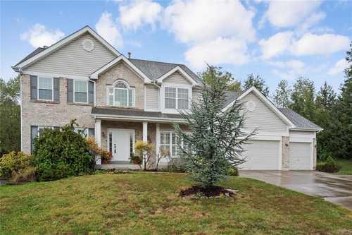 $385,000 - 3Br/3Ba -  for Sale in Turtle Creek #3, O'fallon
