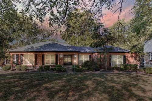 $599,000 - 4Br/4Ba -  for Sale in Ridgecorde, St Louis