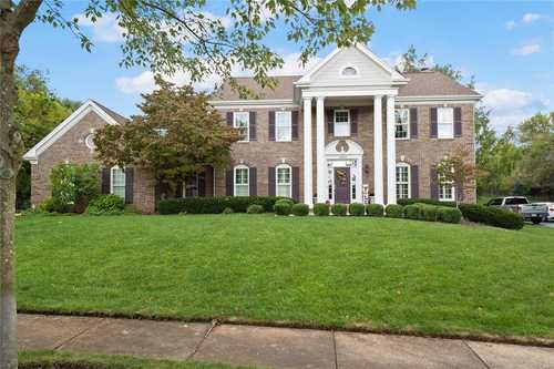 $800,000 - 5Br/5Ba -  for Sale in Brook Hill Estates One, Chesterfield