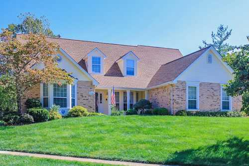 $441,000 - 7Br/5Ba -  for Sale in Chesterfield Shores One, Wildwood