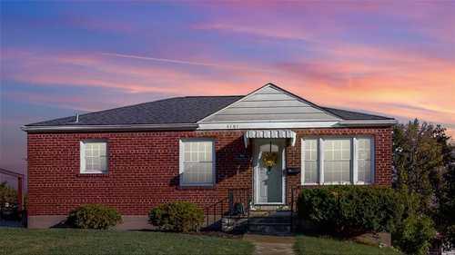 $175,000 - 2Br/1Ba -  for Sale in Oak Hill Improv Companys, St Louis
