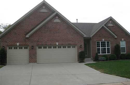 $494,900 - 4Br/2Ba -  for Sale in Ridgepointe, Lake St Louis