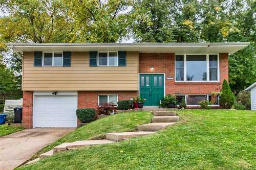 $234,900 - 3Br/2Ba -  for Sale in Patrina Court, St Louis