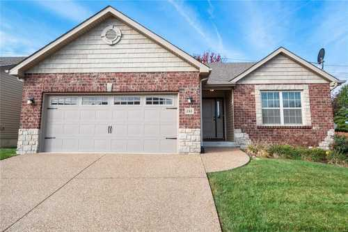 $310,000 - 3Br/3Ba -  for Sale in Laurel Spgs, St Peters