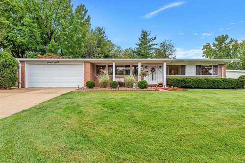 $175,000 - 3Br/2Ba -  for Sale in Paddock Hills 14, Florissant