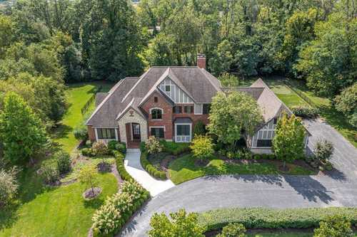 $1,989,000 - 5Br/7Ba -  for Sale in Westwood Country Club Sec B, St Louis