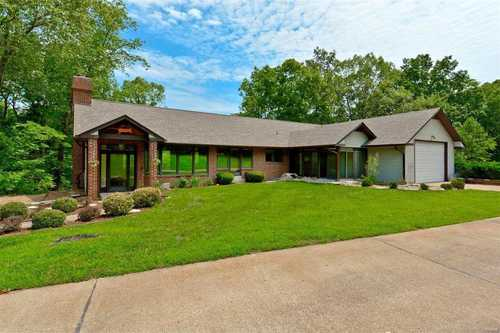 $499,900 - 4Br/3Ba -  for Sale in Cougar Trails, Grover