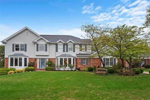 $750,000 - 5Br/5Ba -  for Sale in The Seasons At Schoettler, Chesterfield