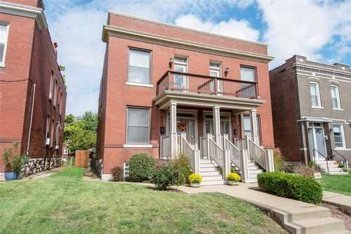 $314,900 - 3Br/3Ba -  for Sale in Hartford Place Condos, St Louis