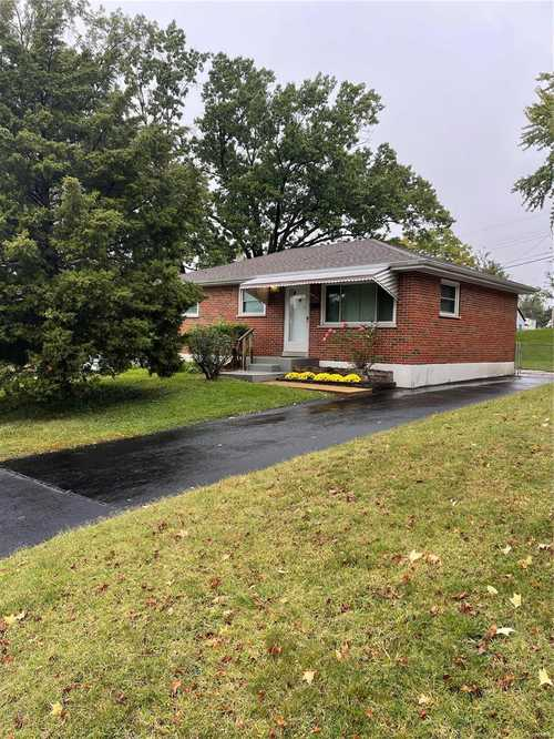 $127,000 - 3Br/1Ba -  for Sale in Pagewood, Overland