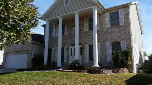 $380,000 - 5Br/5Ba -  for Sale in Richmond #1, St Peters