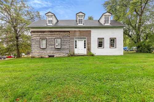 $169,000 - 2Br/1Ba -  for Sale in Concordia Village 3, St Louis