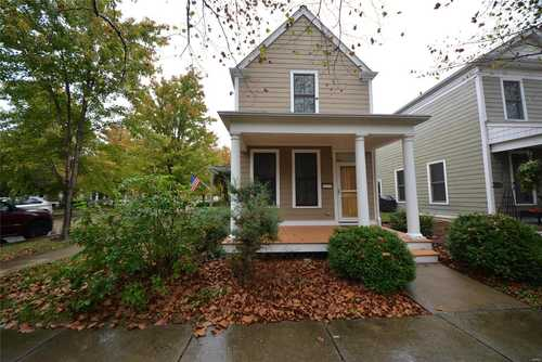 $229,900 - 2Br/3Ba -  for Sale in New Town At St Chas #1, St Charles