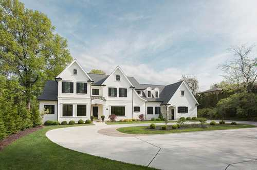 $1,700,000 - 5Br/7Ba -  for Sale in Overbrook, Ladue