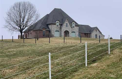 $10,000,000 - 5Br/5Ba -  for Sale in None, Elsberry