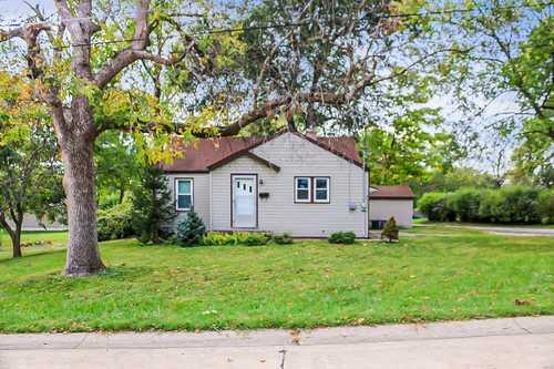 $175,000 - 2Br/1Ba -  for Sale in Lewis Addn-wentz Rb, Wentzville