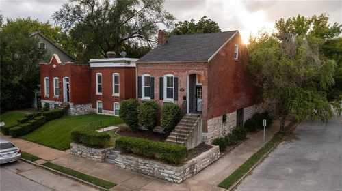 $224,900 - 2Br/1Ba -  for Sale in Mullanphy Add, St Louis