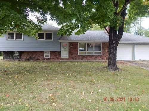 $114,000 - 3Br/1Ba -  for Sale in N/a, Waynesville