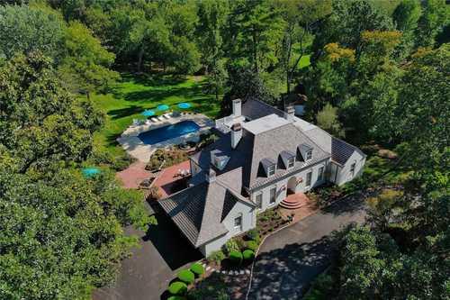 $1,950,000 - 4Br/6Ba -  for Sale in Allen, St Louis