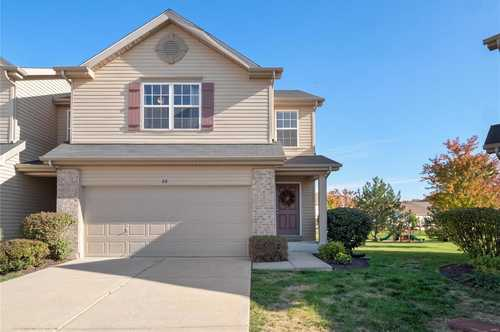 $245,000 - 4Br/3Ba -  for Sale in Countryshire #4, Lake St Louis