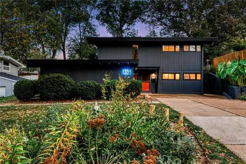 $349,000 - 3Br/2Ba -  for Sale in Ridgewood 4, St Louis