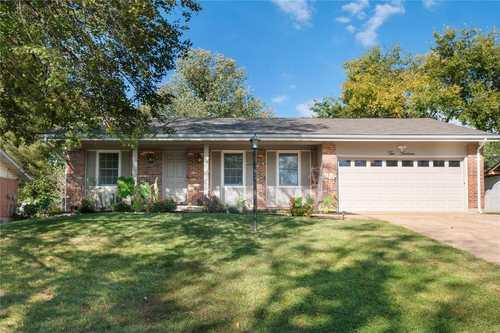 $265,000 - 4Br/2Ba -  for Sale in Lisa Sub, Ellisville