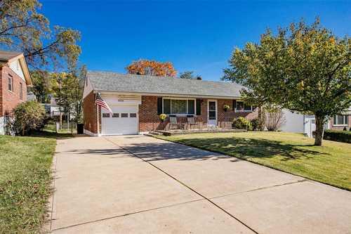 $249,900 - 3Br/2Ba -  for Sale in Yorkshire Estates 9, St Louis