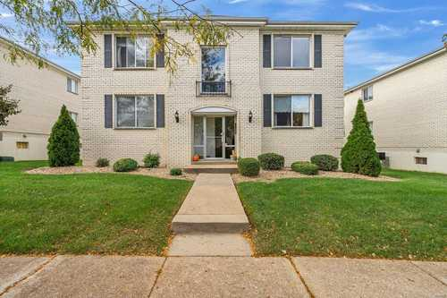$149,900 - 2Br/2Ba -  for Sale in Chardin Place, St Louis