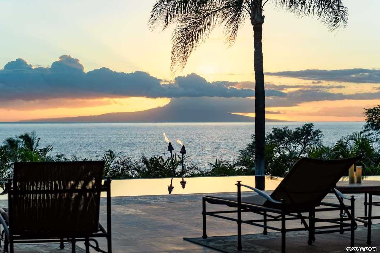 $11,750,000 - 5Br/6Ba -  for Sale in Black Sands, Kihei