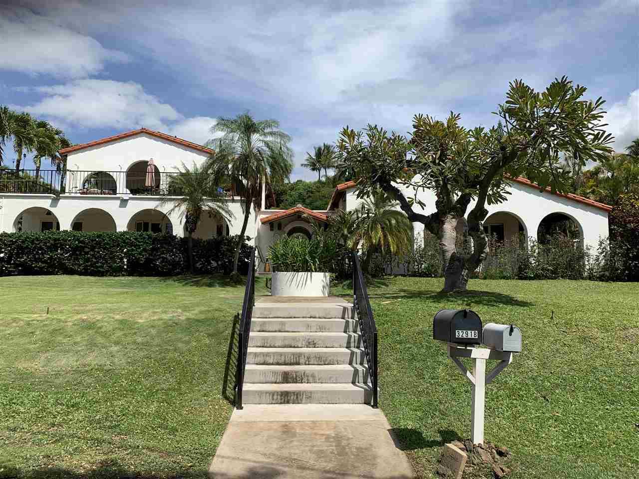 $1,800,000 - 3Br/3Ba -  for Sale in Maui Meadows, Kihei