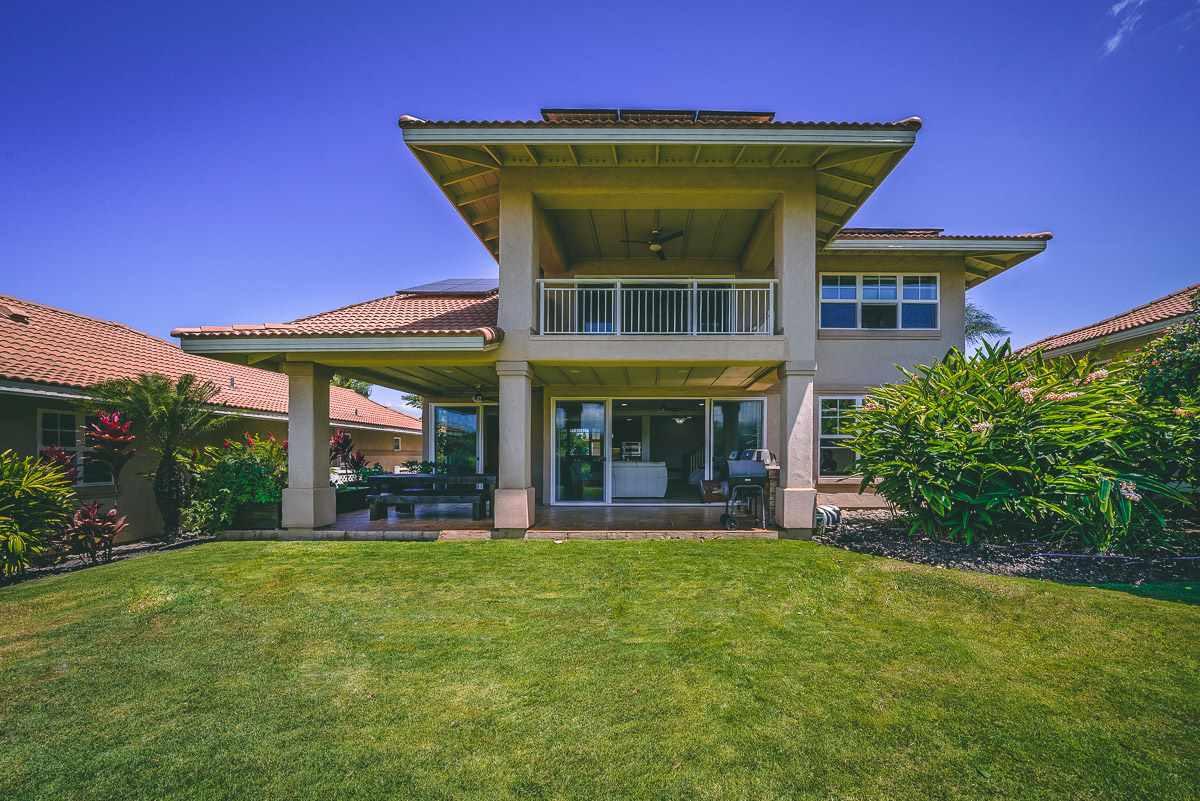 $1,325,000 - 4Br/3Ba -  for Sale in Hokulani Golf Villas, Kihei