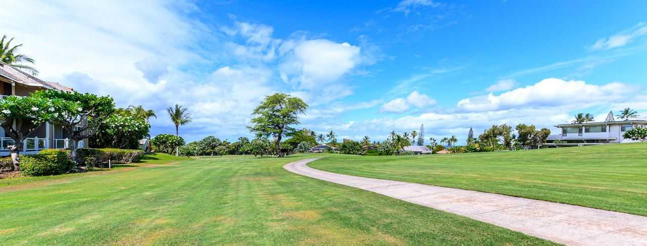 $788,000 - 2Br/2Ba -  for Sale in Grand Champions Villas, Kihei