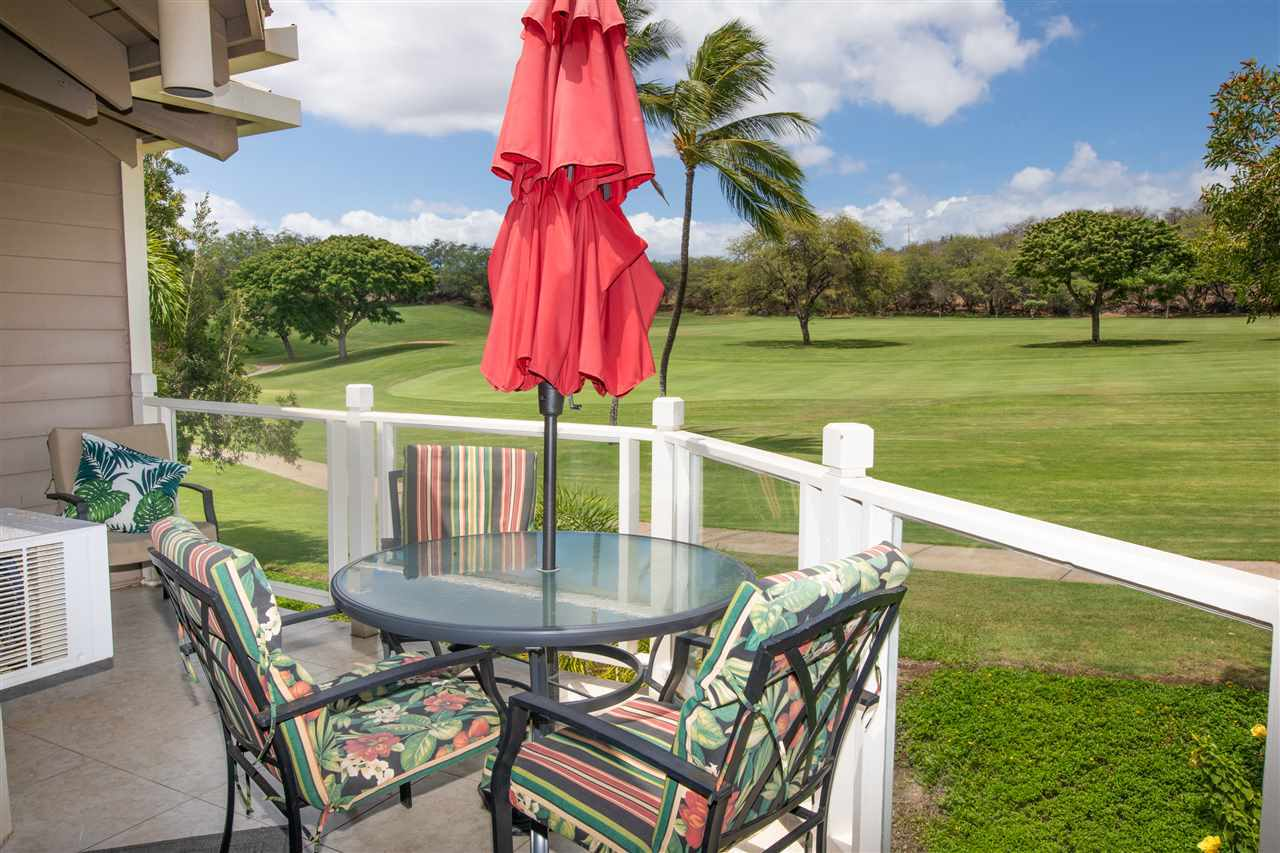 $695,000 - 1Br/2Ba -  for Sale in Grand Champions, Kihei