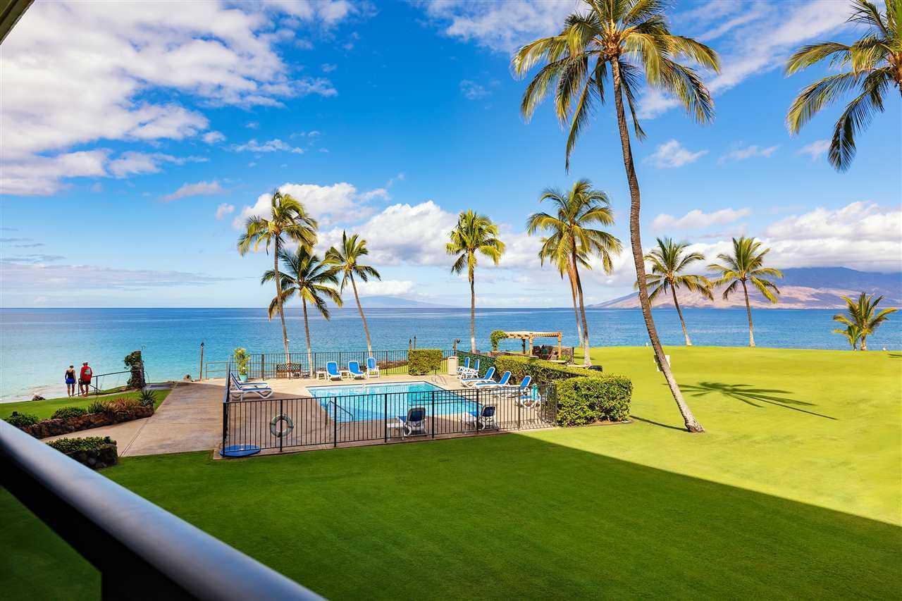 $799,000 - 1Br/1Ba -  for Sale in Kihei Surfside, Kihei