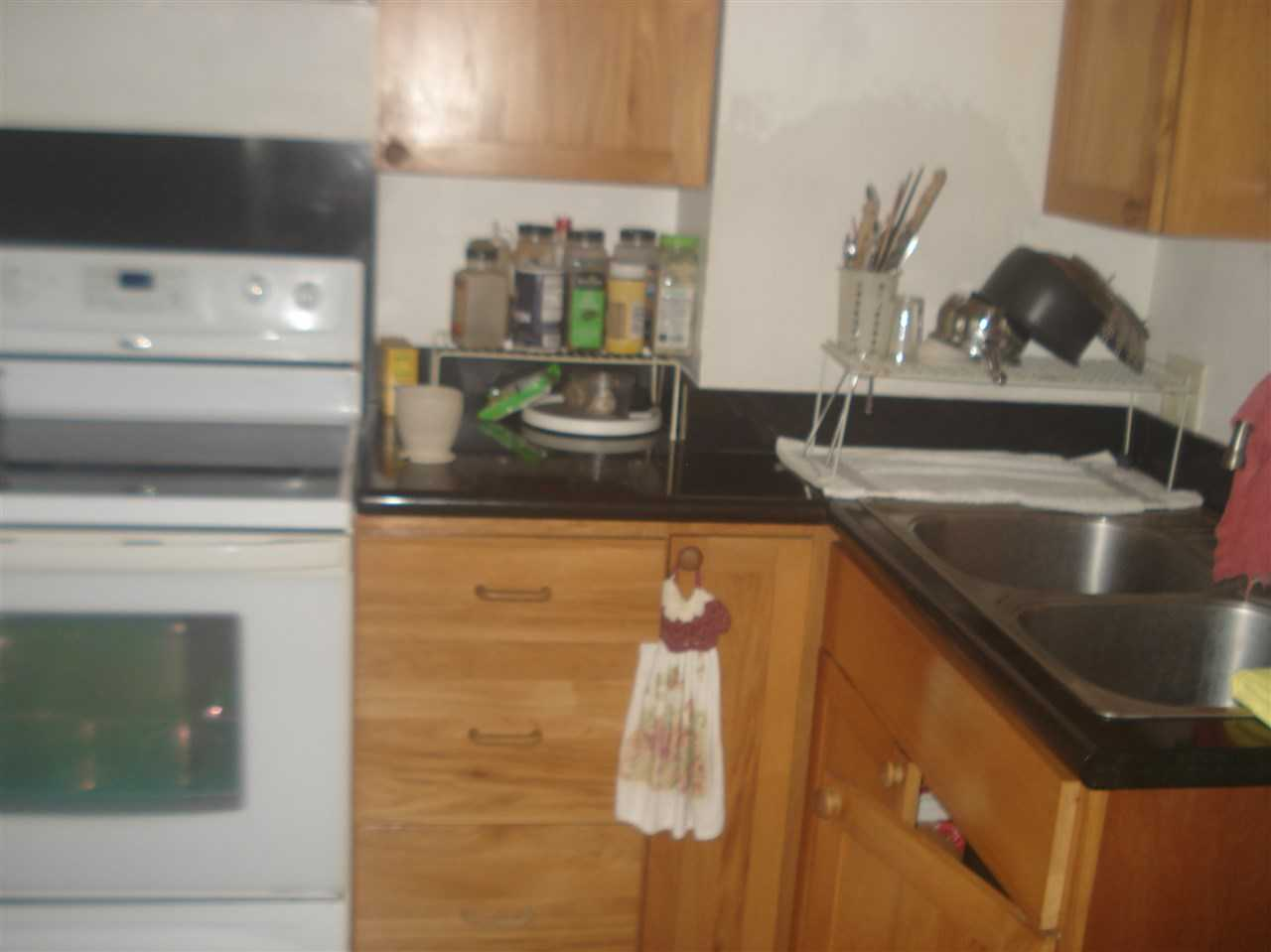 $242,000 - 2Br/2Ba -  for Sale in Puuone Towers And Plaza, Wailuku