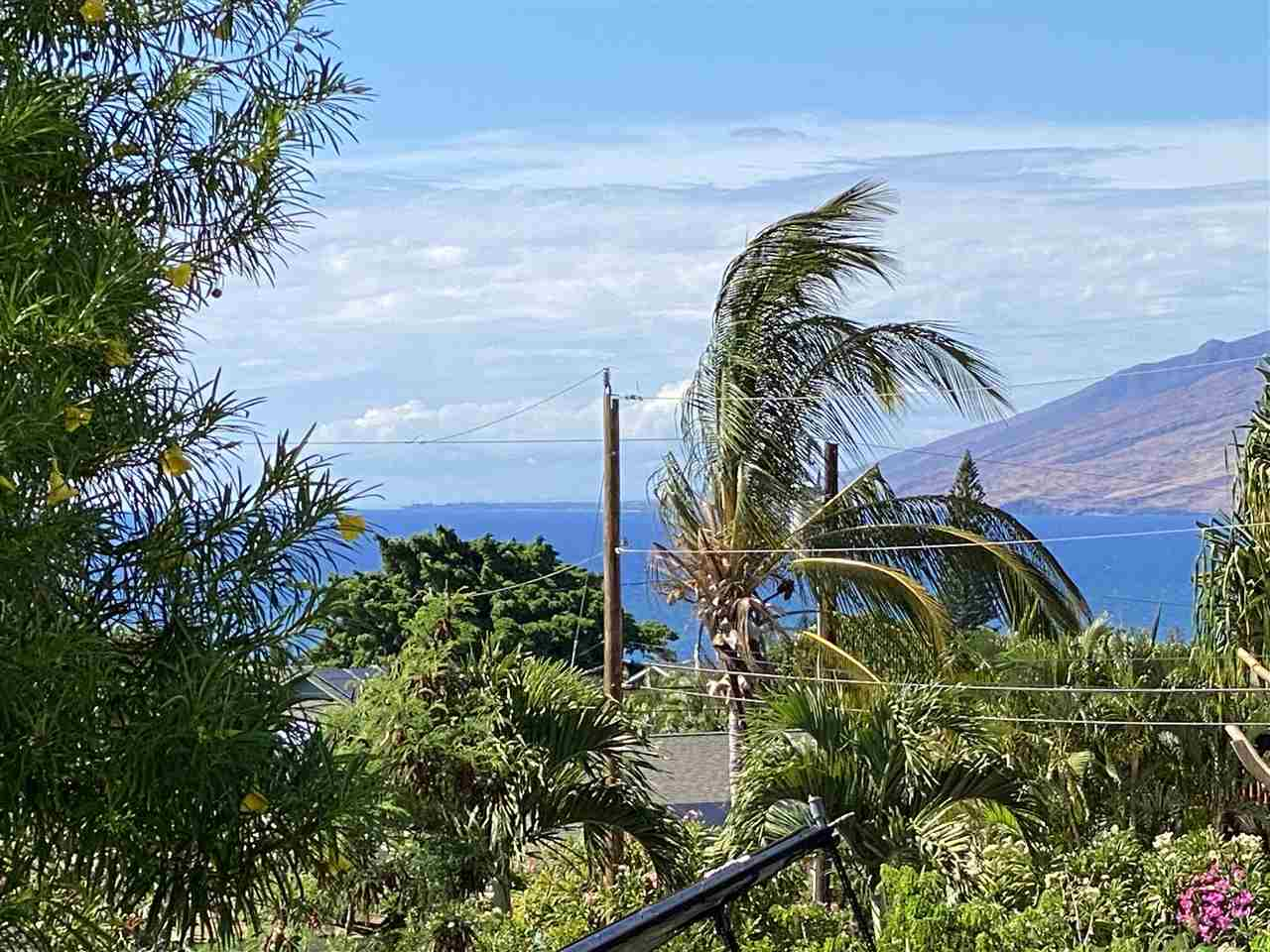$1,275,000 - 5Br/4Ba -  for Sale in Kihei