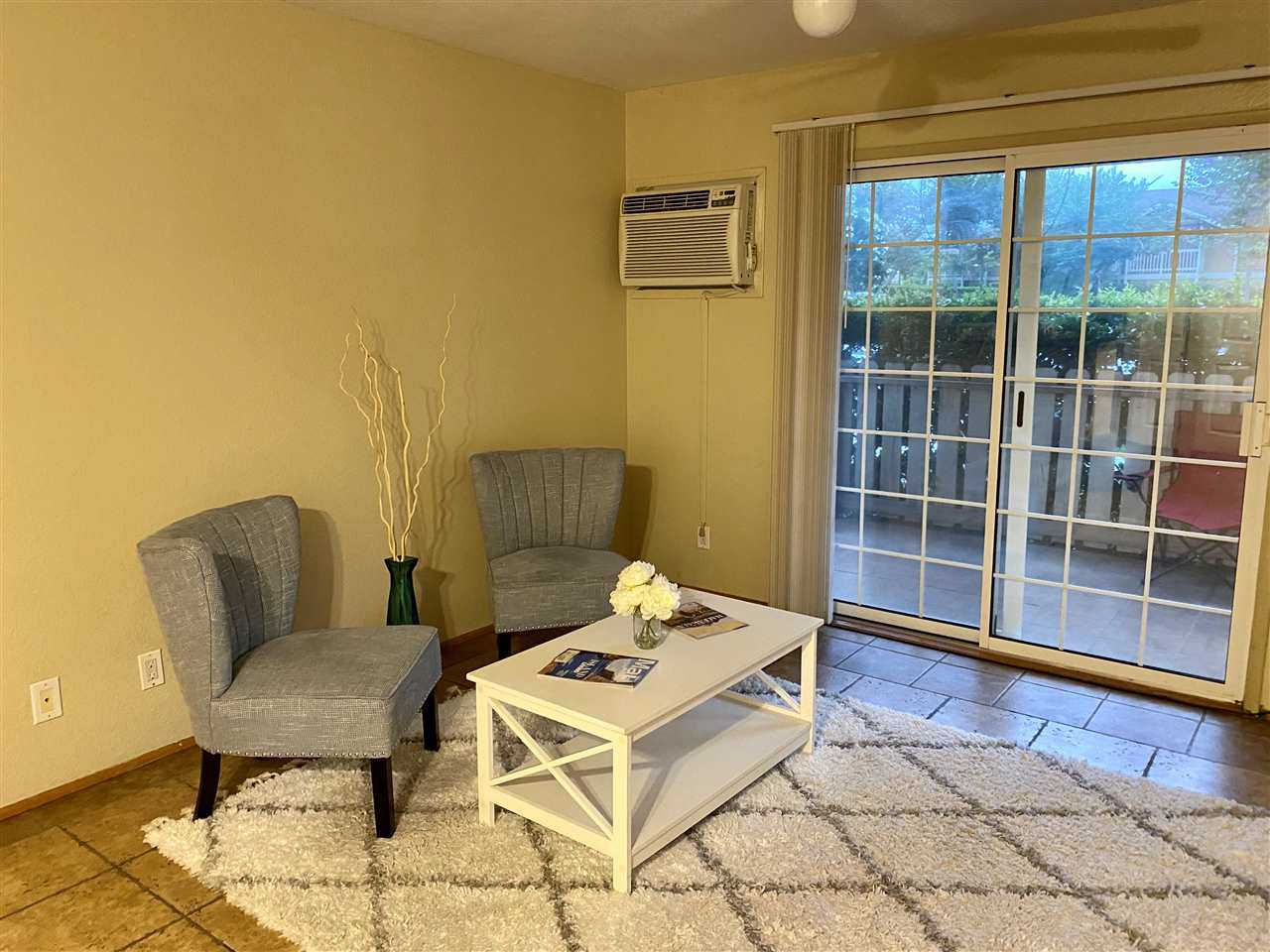 $340,000 - 2Br/2Ba -  for Sale in Kihei Villages, Kihei