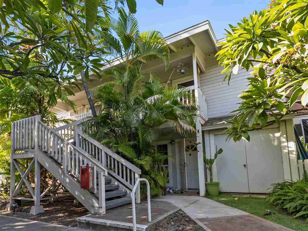 $415,000 - 2Br/2Ba -  for Sale in Keonekai Villages, Kihei