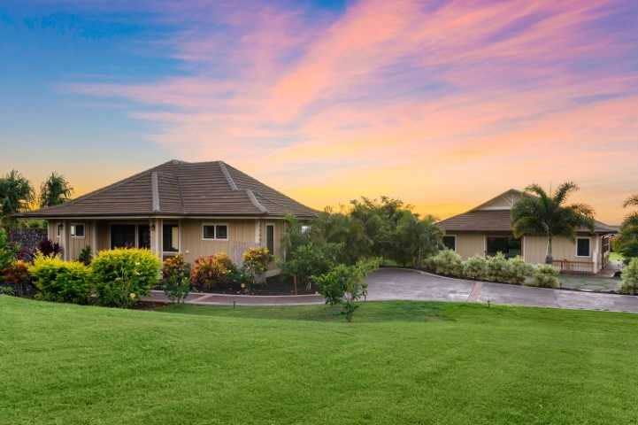 $2,995,000 - 2Br/2Ba -  for Sale in Lahaina