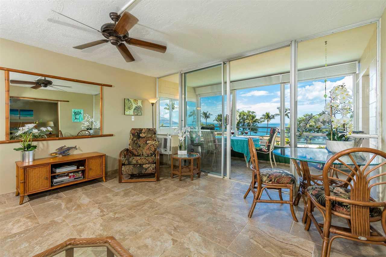 $849,000 - 2Br/2Ba -  for Sale in Kamaole Beach Royale, Kihei