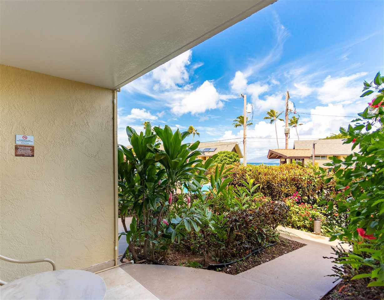 $265,000 - 0Br/1Ba -  for Sale in Napili Sunset, Lahaina