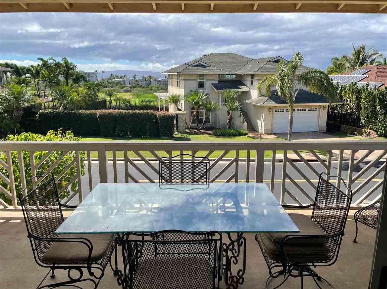 $1,299,000 - 4Br/4Ba -  for Sale in Moana Estates, Kihei