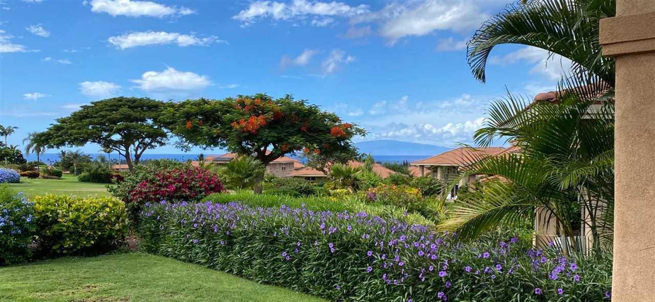 $1,595,000 - 4Br/3Ba -  for Sale in Hokulani Golf Villas, Kihei