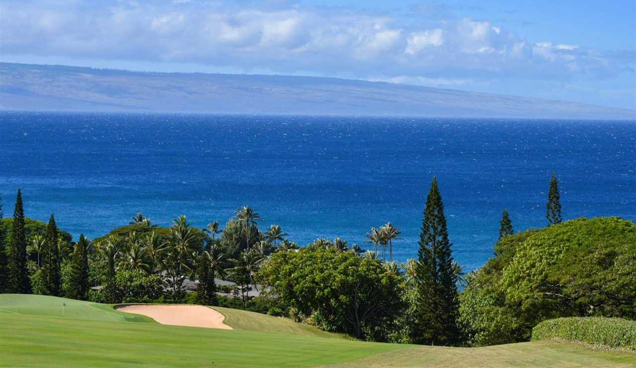 $799,000 - 1Br/2Ba -  for Sale in Kapalua, Lahaina